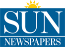 Sun Newspapers Login